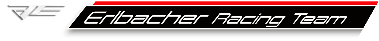 Erlbacher Racing Team